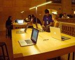 Laptopy na sprzedaż