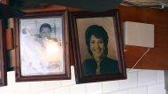zdjęcia w ramkach