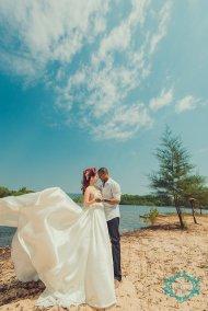 pamiątka  z wesela